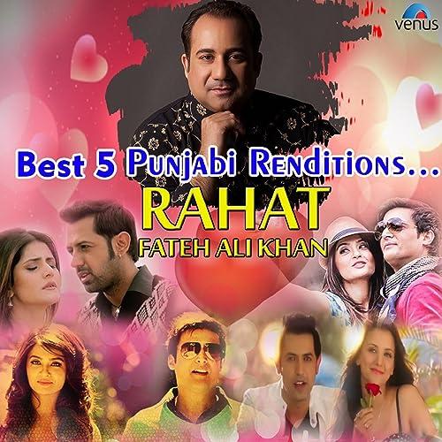 punjabi movie jatt james bond free download