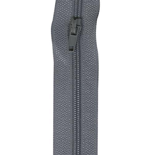 Sullivans Make-A-Zipper Kit, 5-1/2-Yard,