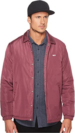 Obey - Sanction Jacket