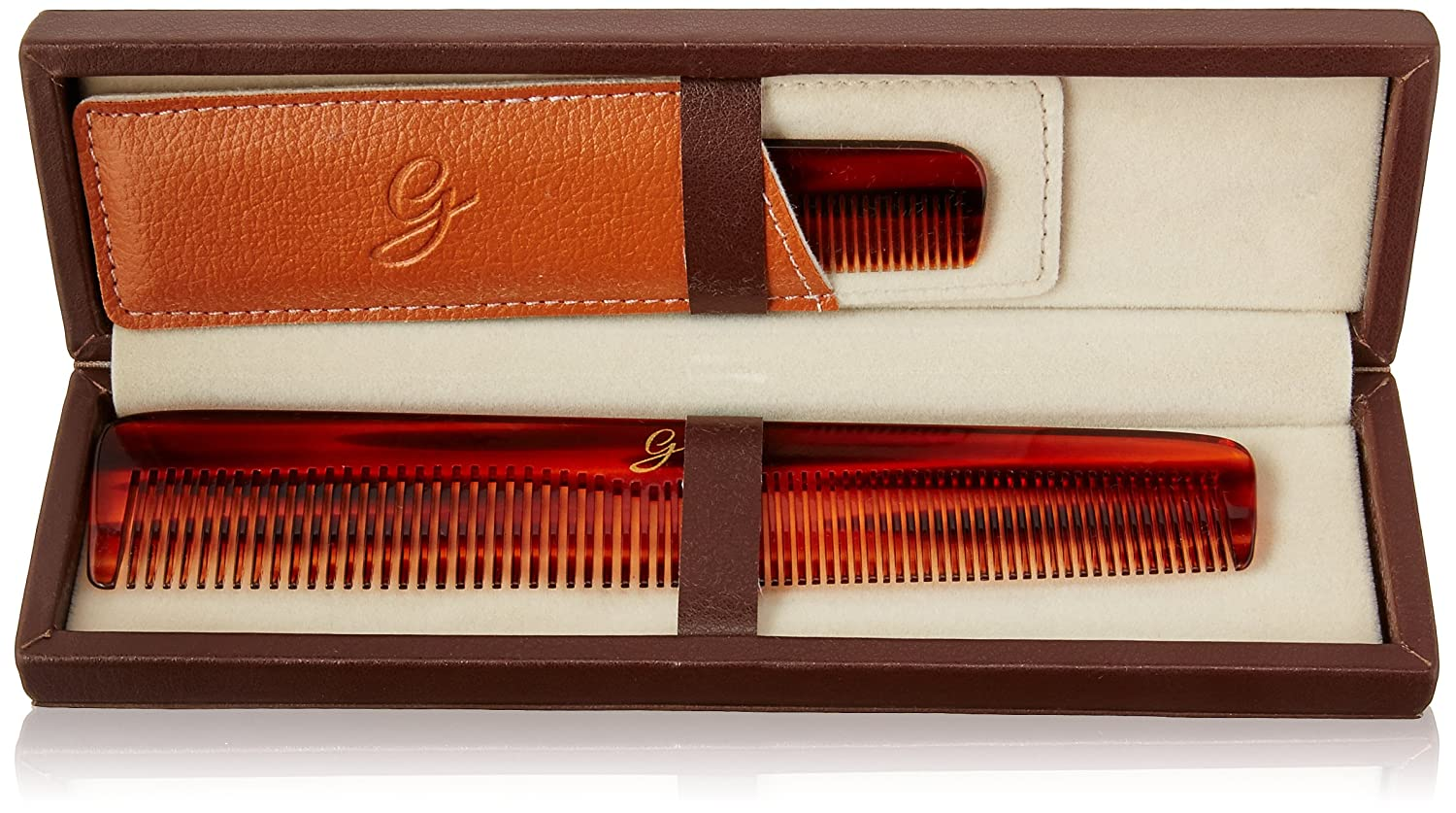Creative Ranking TOP17 Hair Brushes The Comb Gentleman Perfect Brand new