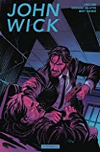 Best john wick in english Reviews