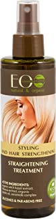 EO Laboratorie natural & organic Styling And Hair Strengthening With Jojoba Oil, 200 ml