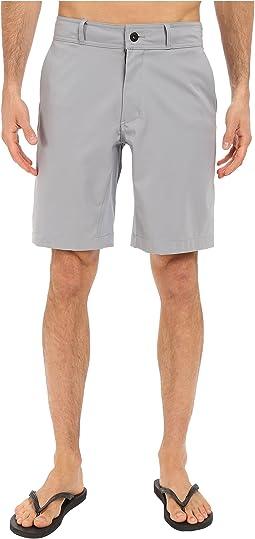 Pacific Creek 2.0 Shorts