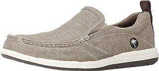 Best margaritaville footwear men's marina canvas boat shoe Reviews