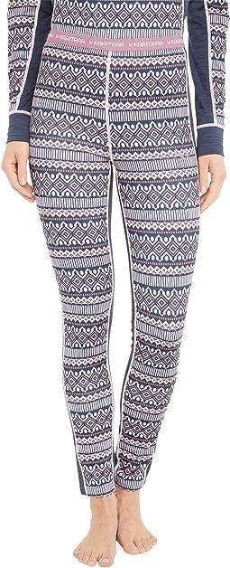 Lune Pants