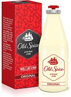 Old Spice After Shave Lotion Original - 50 ml