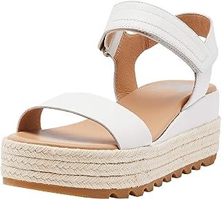 Sorel Women's Cameron Flatform Sandal
