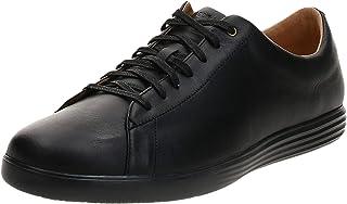 Men's Grand Crosscourt Ii Sneakers