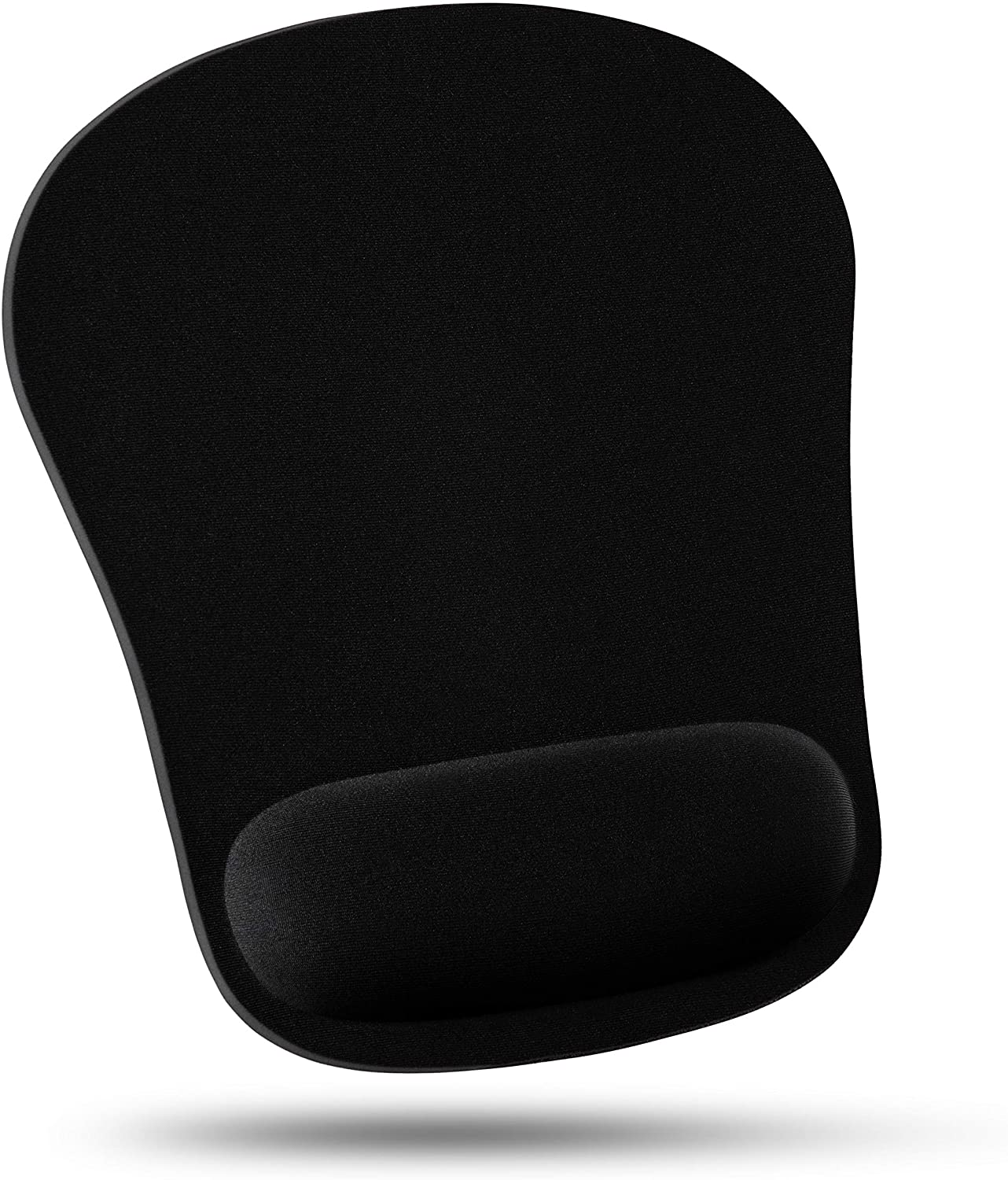 Quality Selection Comfortable Wrist Rest Foam Pad Memory At the price of surprise Mouse à At the price of surprise