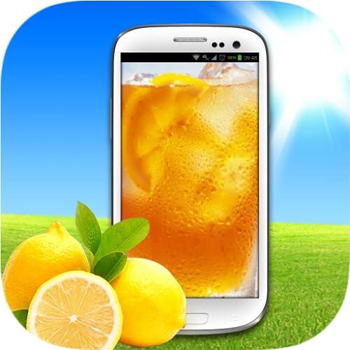 Russian Soda Limonade Sim