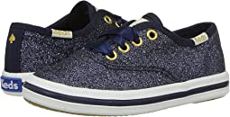 dc5837c7c90aa5 Keds Kids - Keds for Kate Spade Champion Glitter (Toddler)