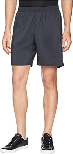 "Supernova Pure 7"" Shorts"