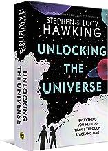 Hawking, S: Unlocking the Universe