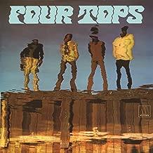Best still waters run deep album Reviews