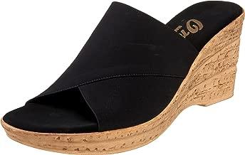 Best onex sandals shoes Reviews