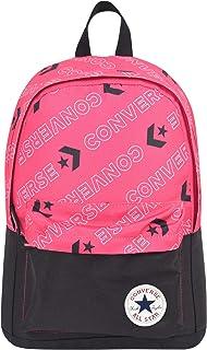 Mochila infantil unisex Converse Day Pack.