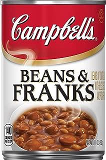 beanie beans