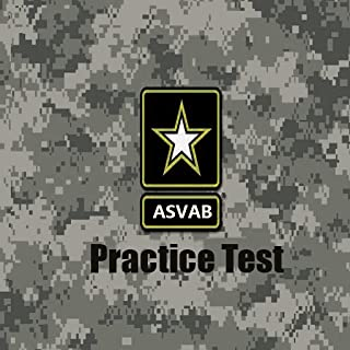asvab app for android