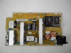 Samsung SMGLN40C500F3FXZA INVERTER-AC VSS-TV