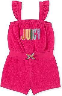 Best watermelon romper toddler Reviews