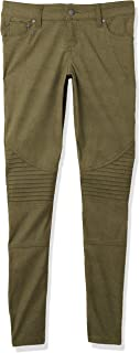 prAna Women's Brenna Pant-Short Inseam