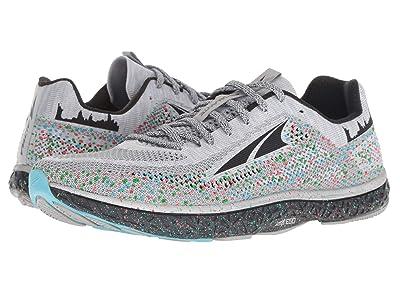 Altra Footwear Escalante Racer (NYC) Men