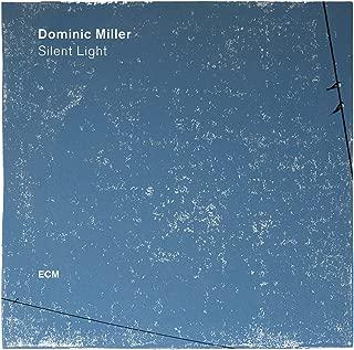 Best dominic miller guitar Reviews
