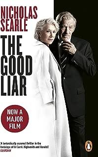 The Good Liar Film