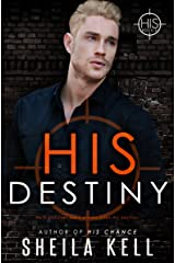 His Destiny (HIS Series Book 5) Kindle Edition