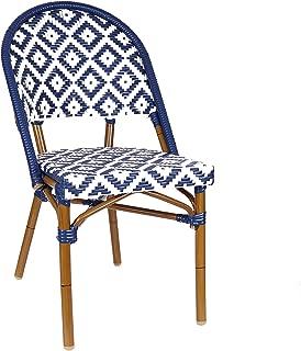 rattan furniture mn
