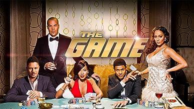 The Game Season 5