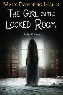 girl locked in room