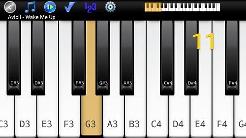 『ピアノメロディープロ』の2枚目の画像