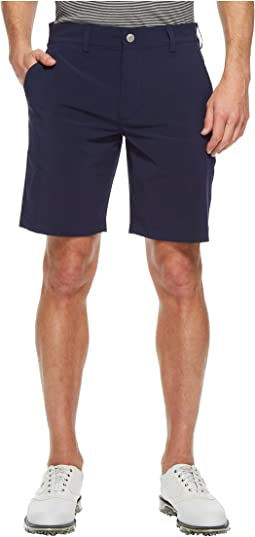 Vineyard Vines Golf - Fairway Shorts