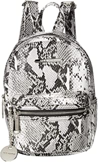 Bbailey PVC Backpack