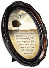 Cottage Garden for I Know The Plans Inspirational Burlwood Finish Wavy 5 x 7 Oval Table and Wall Photo Frame