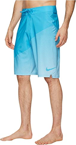 "Nike Jack Knife 11"" Boardshorts"