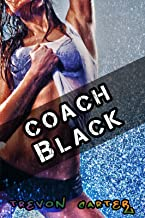 Coach Black (Interracial Black M / White F)