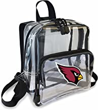 Officially Licensed NFL Backpack