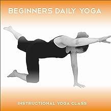 Best sue fuller yoga Reviews