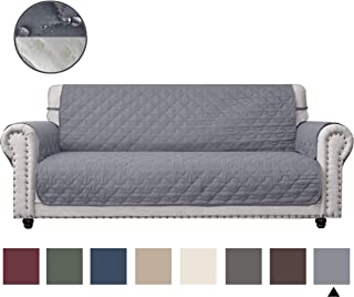 Best dog proof couch Reviews