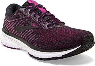 brooks ghost womens shoe