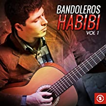 Bandoleros Habibi, Vol. 1