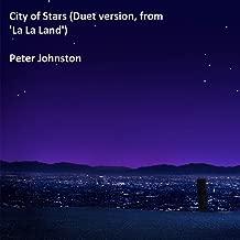 Best city of stars duet Reviews