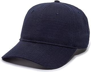 Outdoor Cap LS-900 Ladies Packable
