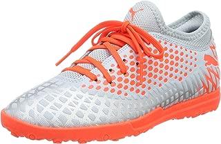 Amazon.es: Shopping Factory - Fútbol / Aire libre y deporte: Zapatos y complementos