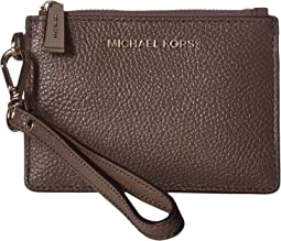 7b0be9da3589 Small Coin Purse. Like. MICHAEL Michael Kors