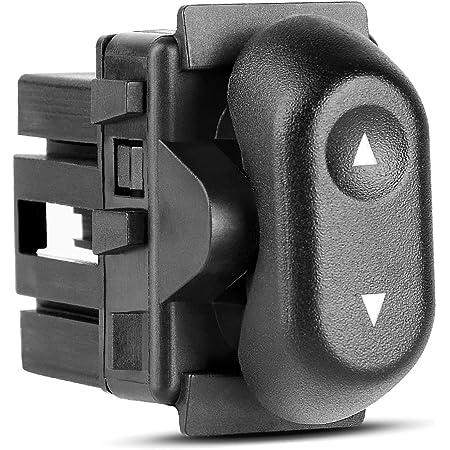 Motors Automotive ZAPOSTS Driver Side Master Power Window Switch ...