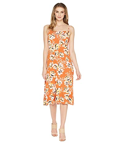 Rachel Pally April Dress (Zahara) Women