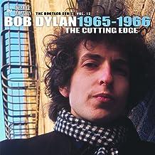 Cutting Edge 1965-1966: Bootleg Series Vol.12